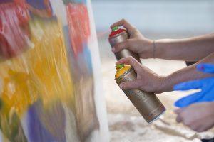 schwerpunktprojekt-unterstufe-kreativwoche-3-b-graffitiworkshop-7